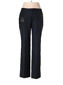 Massimo Dutti Wool Pants Size 14