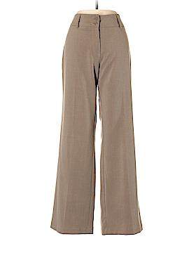 Van Heusen Dress Pants Size 4