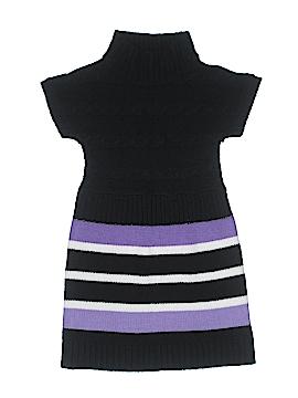 Star Ride Dress Size 7 - 8