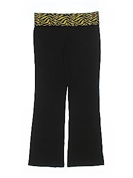 Danskin Sweatpants Size 10 - 12