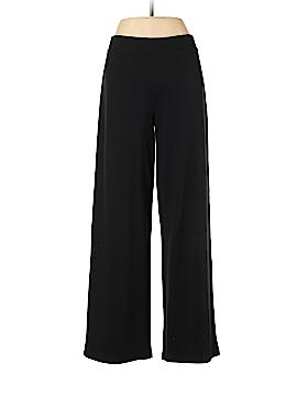 Nurture Casual Pants Size M