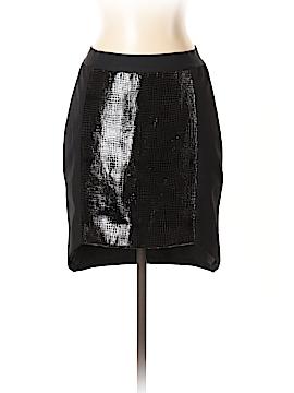 Mason Formal Skirt Size 2