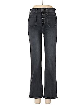 Point Sur Jeans 26 Waist