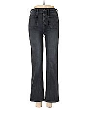 Point Sur Jeans