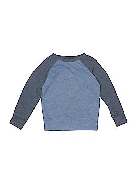 SONOMA life + style Sweatshirt Size 5