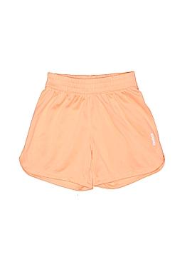 Reebok Athletic Shorts Size 8-10