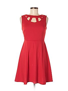 Kandy Kiss Casual Dress Size 8