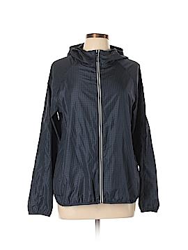 Unbranded Clothing Windbreaker Size XL