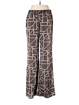 Nic + Zoe Casual Pants Size S