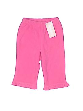 Gymboree Fleece Pants Size 6-12 mo