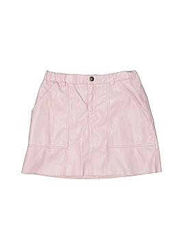 Zara Skirt Size 9/10