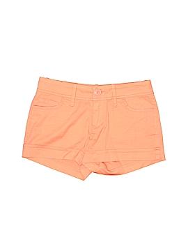 Delia's Shorts Size 00