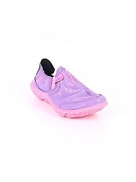 Cushe Sneakers Size 4