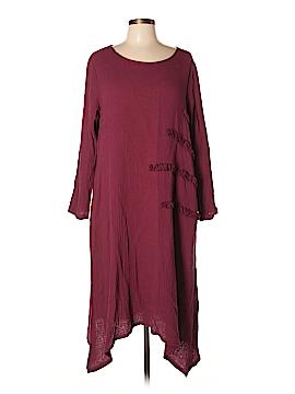 Zanzea Collection Casual Dress Size XL