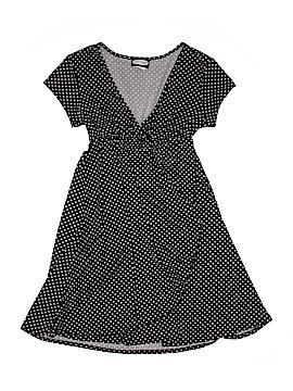 Zoey & Beth Dress Size L (Youth)