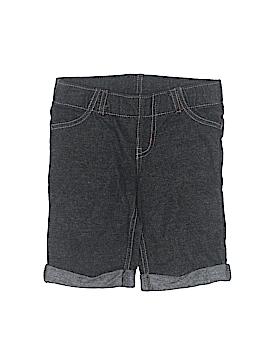 Circo Shorts Size 4T