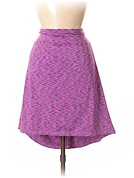 Mondetta Active Skirt Size S