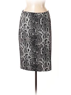 Joe Fresh Casual Skirt Size 6