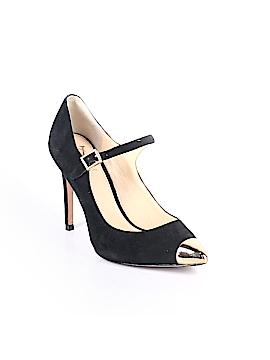 VC Signature Heels Size 7 1/2