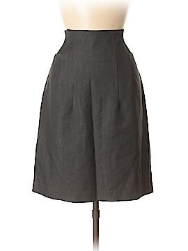Mac & Jac Casual Skirt Size 8