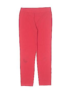 Gap Kids Casual Pants Size M (Youth)