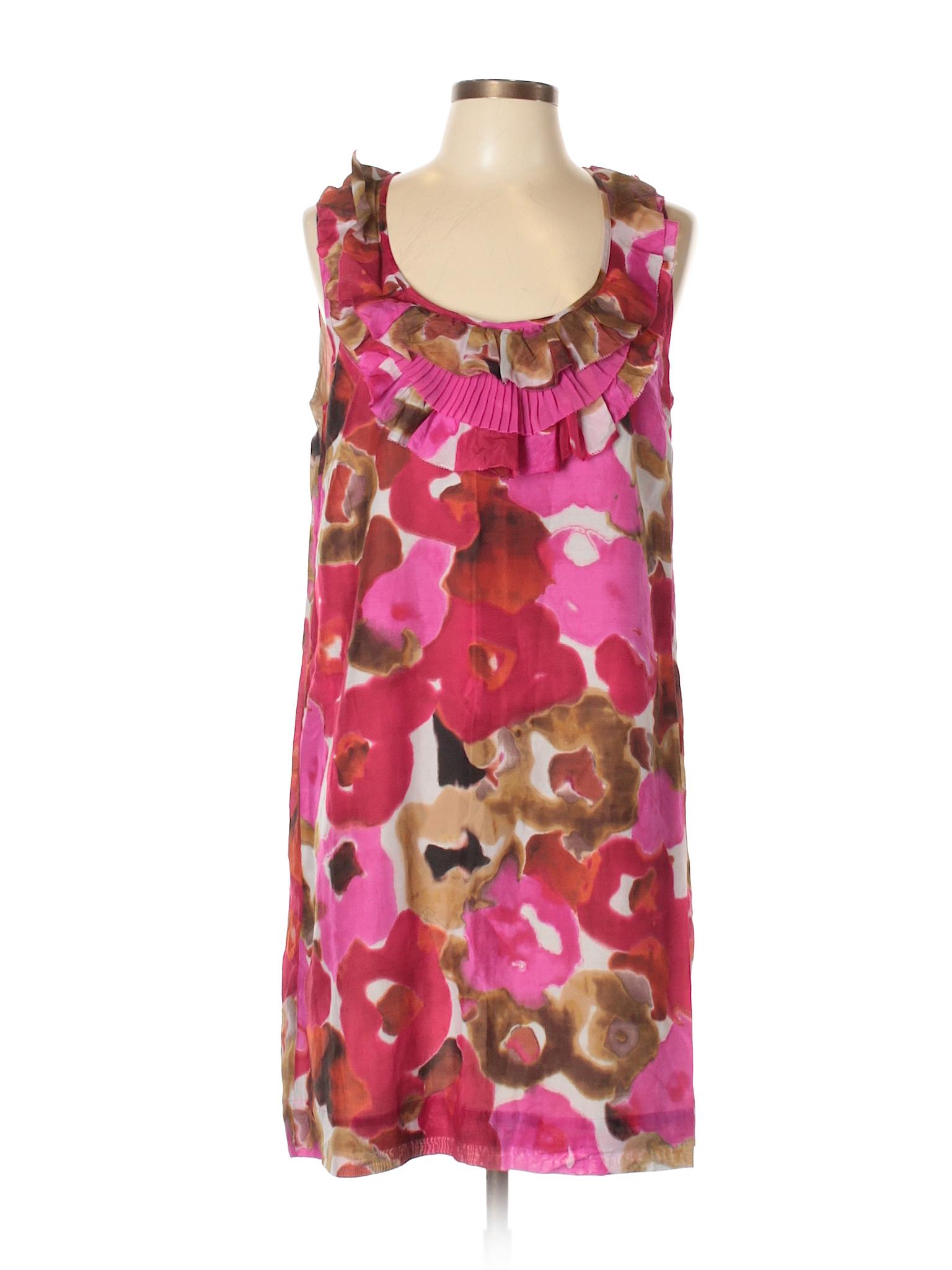 Dress Casual Ann Selling Taylor LOFT 0nwZS44Yq