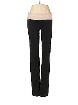 Victoria's Secret Active Pants Size S