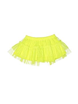 Jumping Beans Skirt Size 12 mo