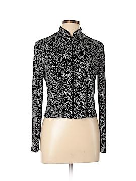 Alex Evenings Jacket Size 12