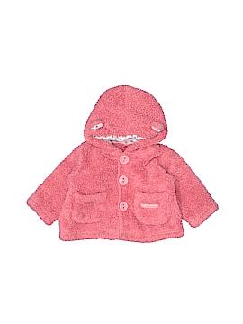 Pumpkin Patch Jacket Size 3-6 mo