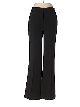 Tahari Dress Pants Size 4 (Petite)
