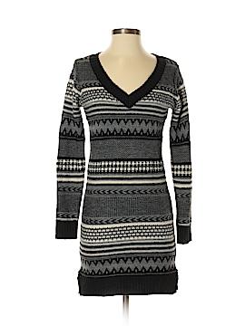 JJ Basics Casual Dress Size S