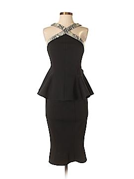 ZAC Zac Posen Cocktail Dress Size 6