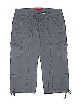 Unionbay Cargo Pants Size 16