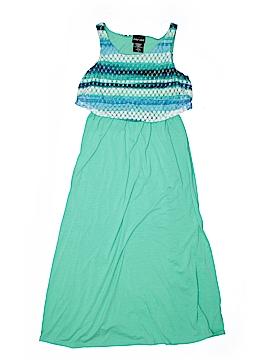 PaperDoll Dress Size 10