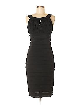 AA Studio AA Cocktail Dress Size 6