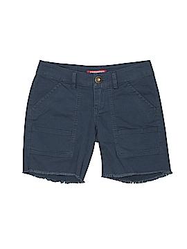 Unionbay Shorts Size 1