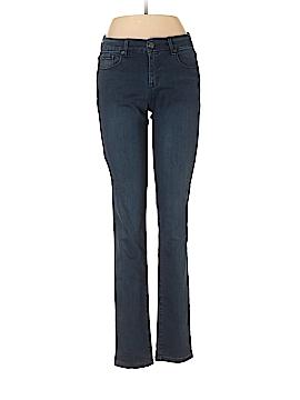 Metaphor Jeans Size 8