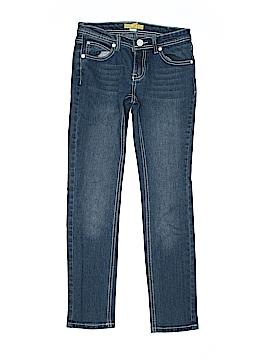 Catherine Malandrino Jeans Size 12