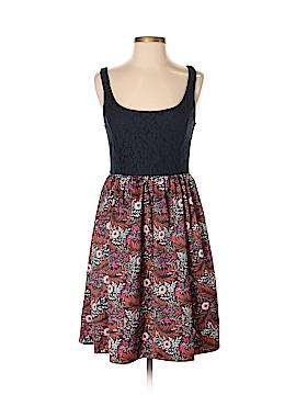 Weston Casual Dress Size 4