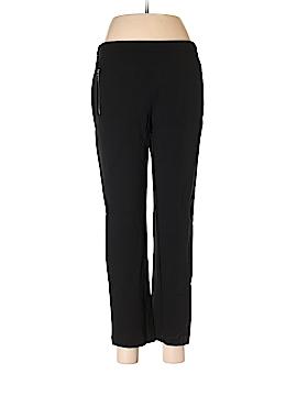 Jules & Leopold Dress Pants Size M