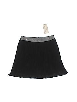 Forever 21 Skirt Size 6