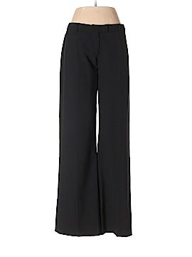 Clothes Dress Pants Size 8