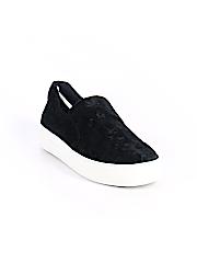 J/Slides Sneakers