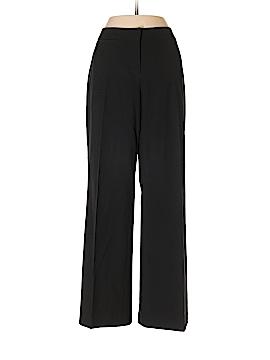 I.e. Dress Pants Size 4 (Petite)