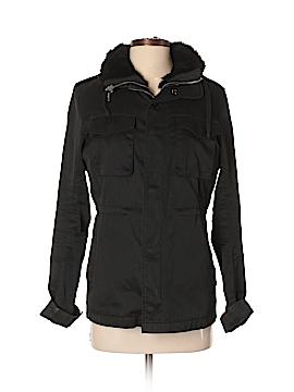 LaROK Coat Size S