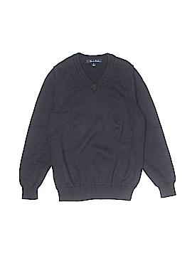 Brooks Brothers 346 Sweatshirt Size S (Kids)