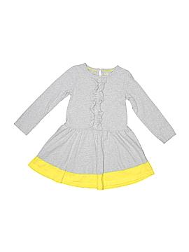 Mini Boden Dress Size 3 - 4Y