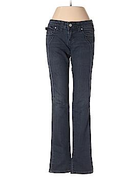 Romeo & Juliet Couture Jeans 25 Waist