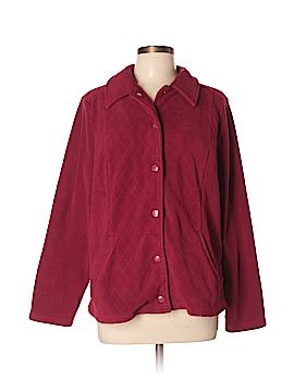 Liz Claiborne Jacket Size L